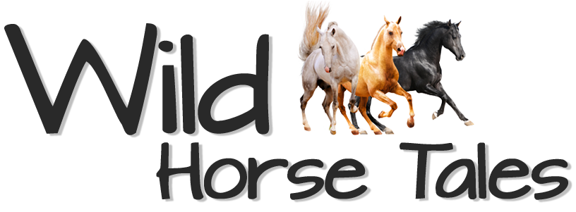 Wild Horse Tales